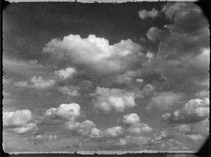 http://www.bertrandcarriere.com/files/gimgs/th-40_14Josée les nuages_2 .jpg